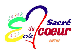 Ecole Sacré Coeur Anzin